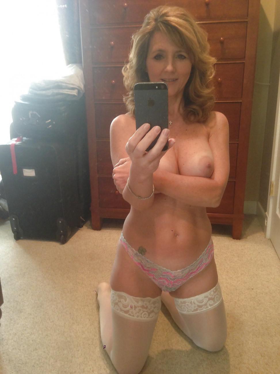girl virgin hot sex big dick picture